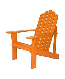 Marina Adirondack Chair