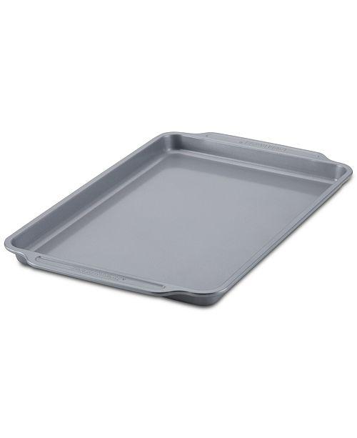 """Farberware Nonstick 10"""" Cookie Pan"""
