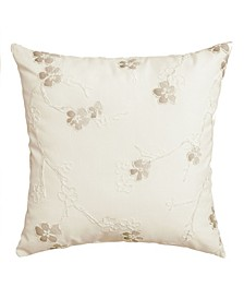 Orchard Feather Down Decor Pillow