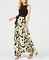 e1494dc053 Womens INC International Concepts Clothing - Macy s