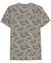 1c1ce4e5 rainbow clothing - Shop for and Buy rainbow clothing Online - Macy's