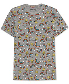 Rainbow Clothing - Macy\'s