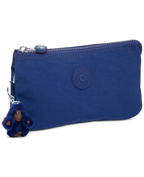 e2cce9bd78 Kipling Creativity Large Cosmetic Pouch & Reviews - Handbags ...