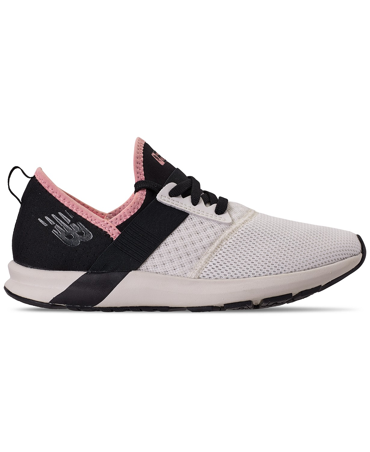 New Balance Women's FuelCore NERGIZE Walking Sneakers from Finish Line- ONLY!