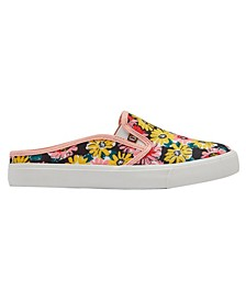 Women's Evie Slip On