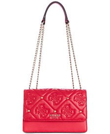 GUESS Jeana Crossbody