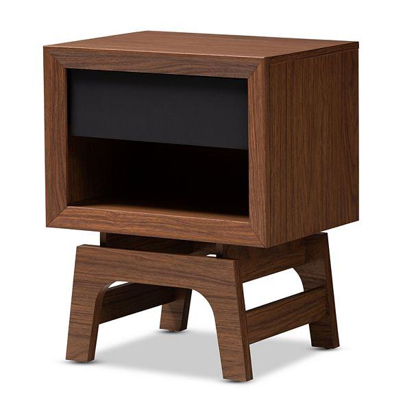 Furniture Svante Nightstand