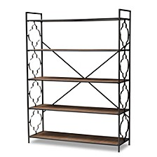 Mirna Bookcase