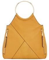 c8c42af5c2b282 MICHAEL Michael Kors Whitney Studded Leather Shoulder Bag. $358.00. (1).  more like this · I.N.C. Guilya Bangle Crossbody, Created for Macy's