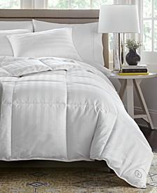 PrimaCool Queen Comforter