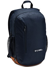 Under Armour Storm Roland Backpack