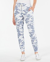 14f279948de52a Calvin Klein Performance and Activewear for Women - Macy's - Macy's