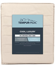Cool Luxury King Duvet Cover