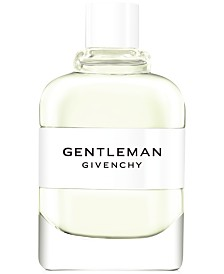 Receive a Complimentary Deluxe Mini with any large spray purchase from any Givenchy Gentleman Men's cologne collection
