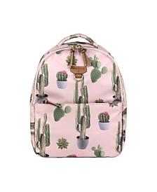 Twelvelittle Mini Go Backpack