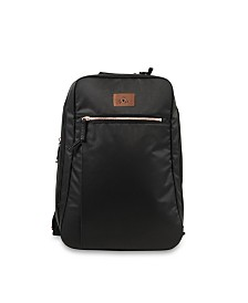 Ballad Backpack