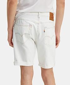 Levi's® Pride Rainbow Stitching 501 Shorts