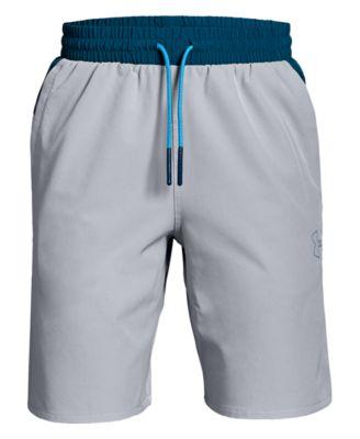 Big Boys Splash Shorts