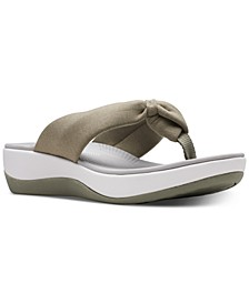 Collections Women's Arla Glison Flip-Flops