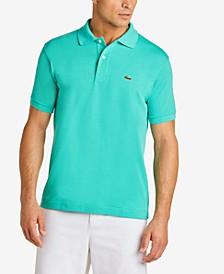 Classic Piqué Polo Shirt, L.12.12
