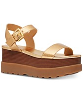 476e24fabb3b Michael Kors Women s Sandals and Flip Flops - Macy s