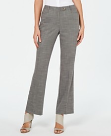 Calvin Klein Modern Pant