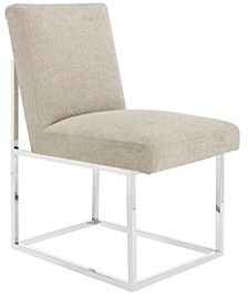 Jenette Side Chair