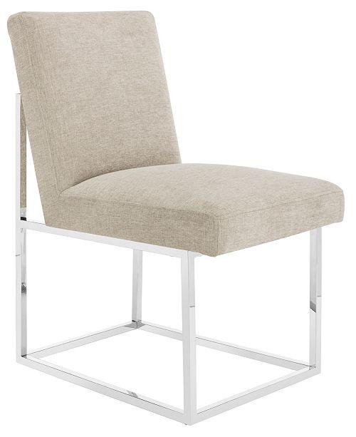 Safavieh Jenette Side Chair
