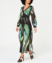 eaa0f18ce2 Thalia Sodi Dresses for Women - Macy s