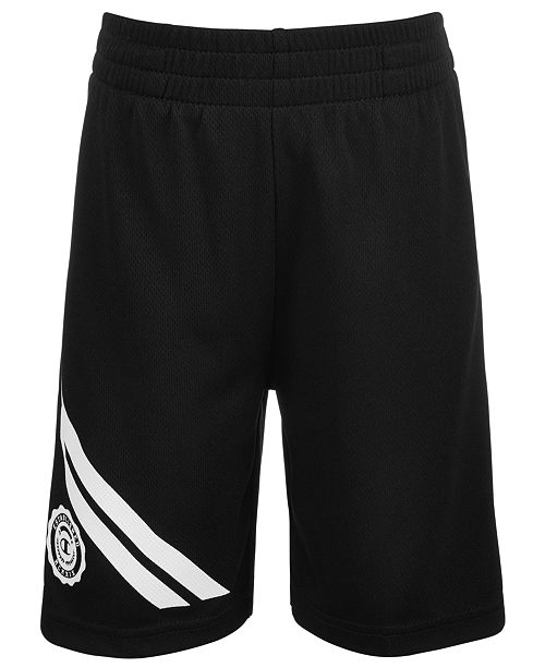 Champion Toddler Boys Crest Shorts