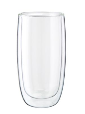 ZWILLING Sorrento Beverage Glass
