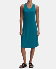 EMS® Women's Highland Twist Back Dress