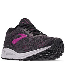 Women's Anthem 2 Running Sneakers from Finish Line