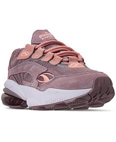 6d968fc9ce1 Shoes - Puma - Macy's
