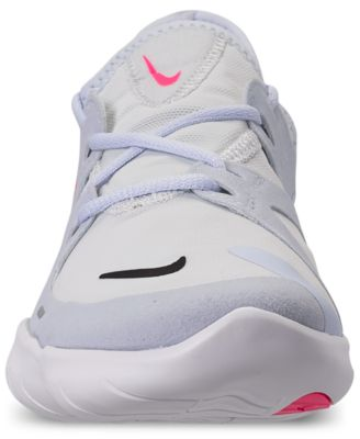 new styles 93a3a 5c84b Women s Free Run 5.0 Running Sneakers from Finish Line