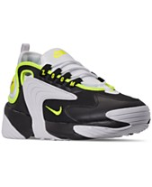 b5a6529bdeb7d Nike Men's Zoom 2K Running Sneakers from Finish Line