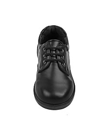 Josmo's Every Step School Shoes