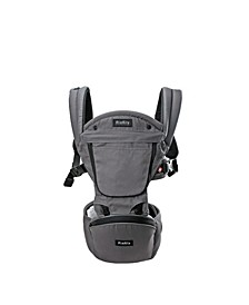 Hipster Plus Baby Carrier