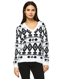 Women's Traditional Sweater