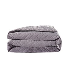 Comfitude Weighted Blanket Collection