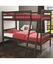 Econo Ranch Bunk Bed