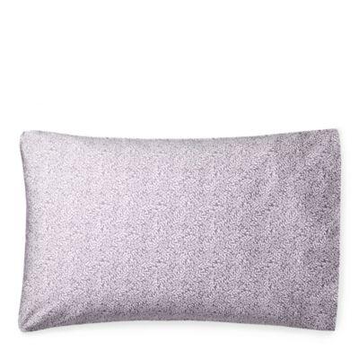 Lauren By Spencer Leaf Standard Pillowcase