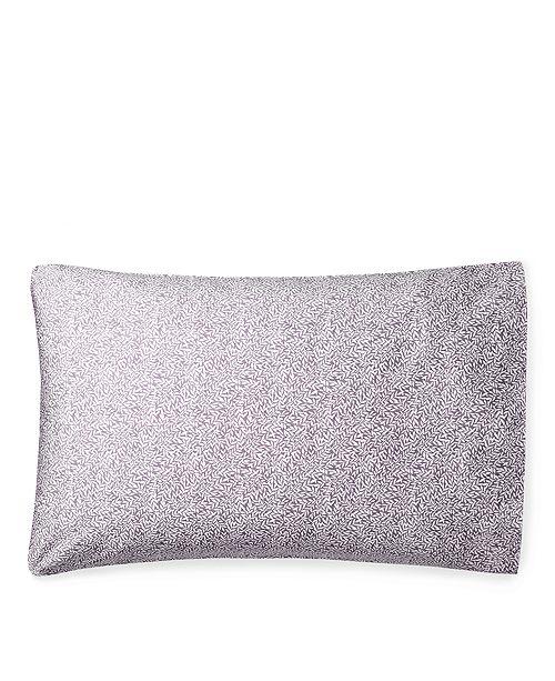 Ralph Lauren Spencer Leaf King Pillowcase