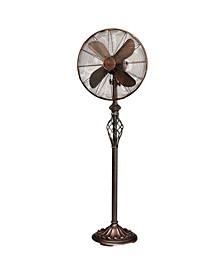 Prestige Floor Fan