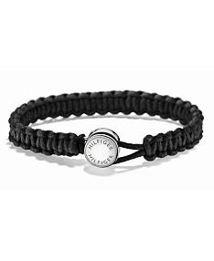 510eac81fb496 Tommy Hilfiger Fashion Jewelry - Macy's