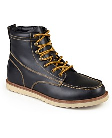 Vance Co. Men's Wyatt Boot