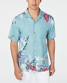 Tommy Bahama Men's Villa Ravello Shirt