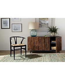 Stella Side Chair Furniture Collection