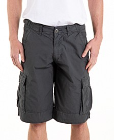 Men's Dawson Ripstop Cargo Short