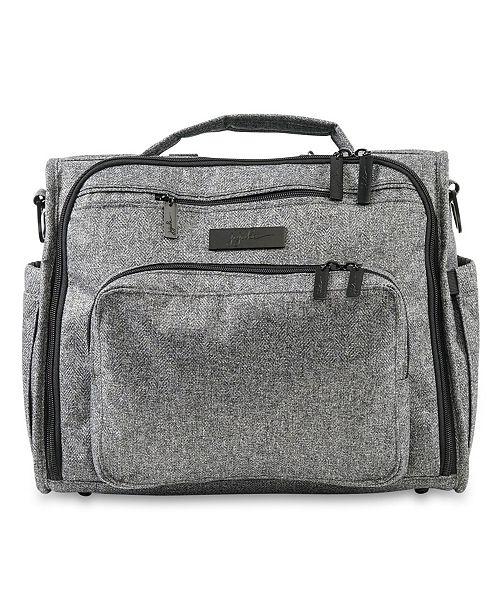 B F Diaper Bag